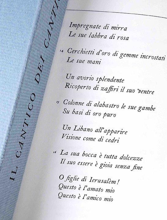 <b>Tallone</b> Editore