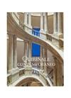 Discover<br> <b>Quirinale<br>contemporaneo<br>2019-2021</b>