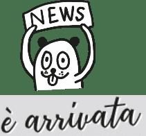 LA NUOVA<br />SMEMO<br />2020-21