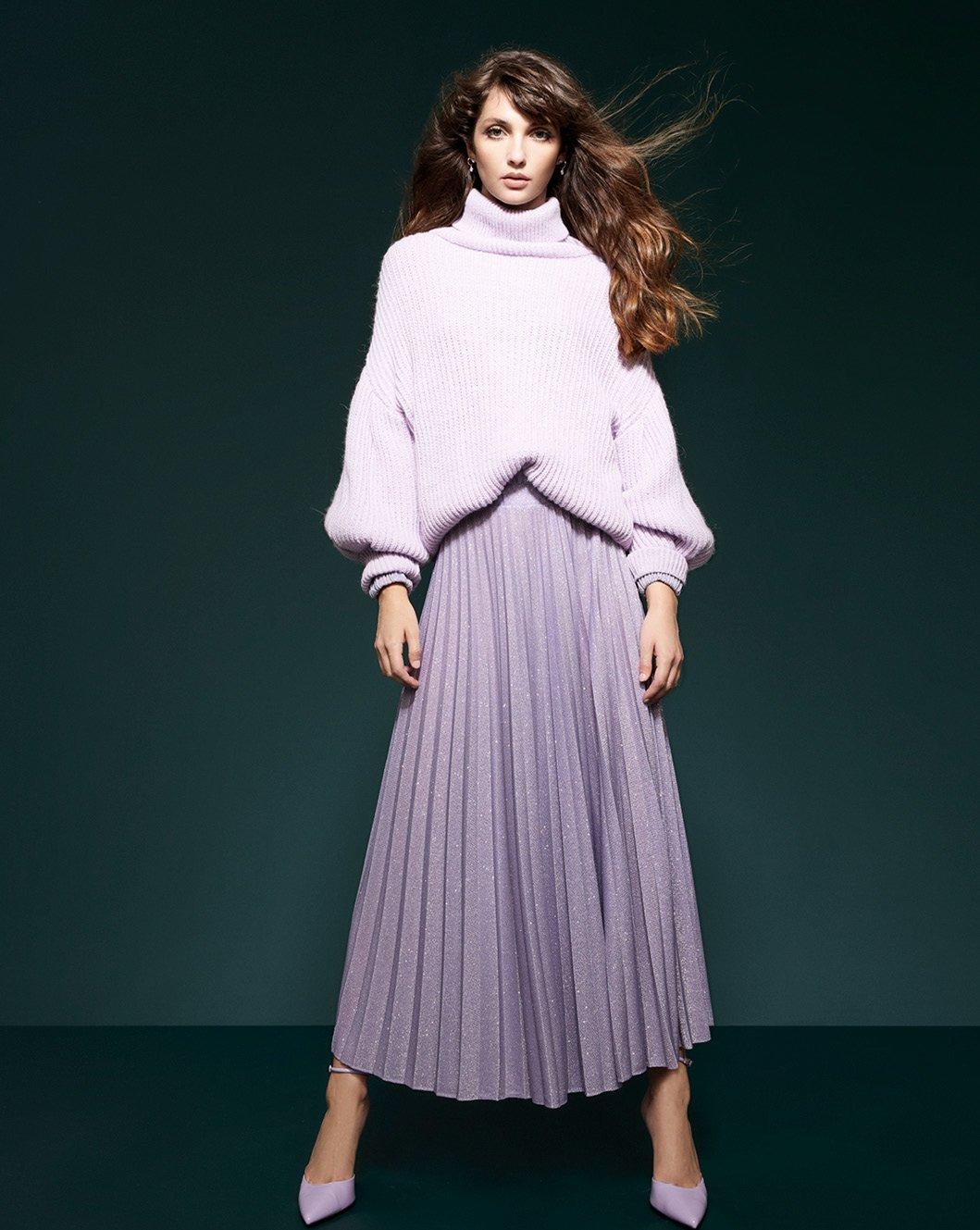 Skirts FW21