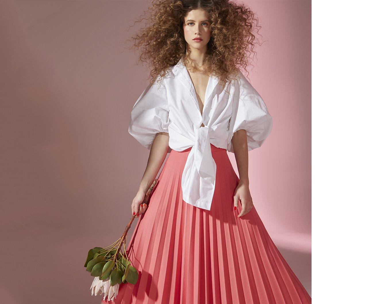 SALES Skirts