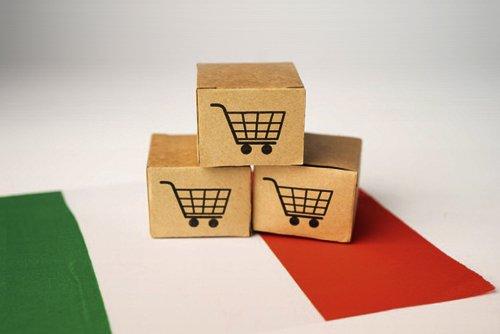 Comercio electrónico transfronterizo en Italia: ahora o nunca