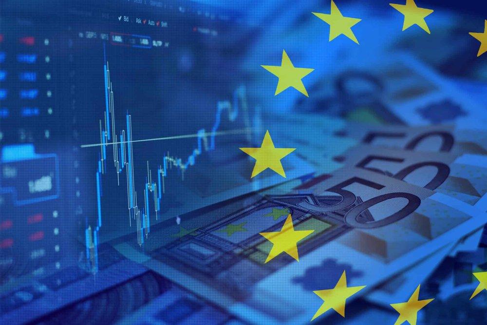Vender online en la UE: una cruz y un placer para todas las marcas