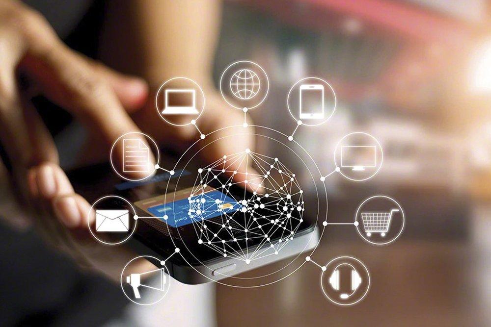 La importancia de una estrategia omnicanal para el éxito del comercio electrónico transfronterizo
