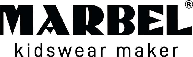 Marbel - kidswear maker