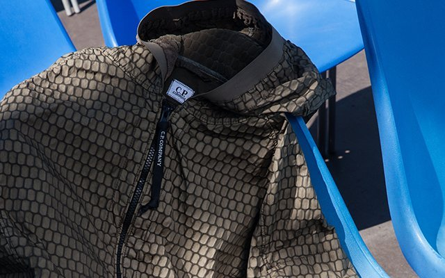 Jackets & Coats Jackets & Coats
