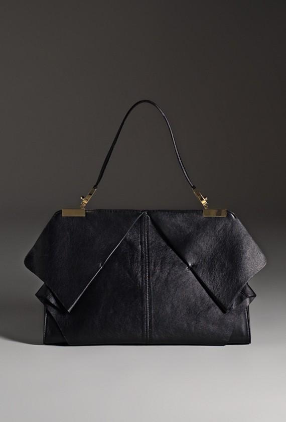 GISELLE BAG