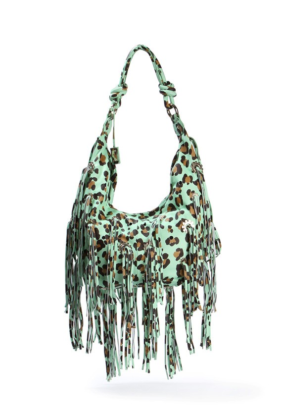 DESI BAG, THE MUST-HAVE OF THE SPRING SUMMER 2011