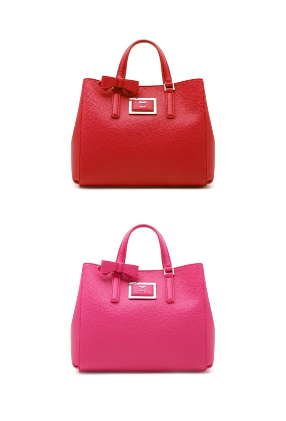 Blugirl Handbags Spring Summer 2018