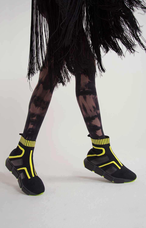 best quality best value fantastic savings VicMatie Boutique Online - VIC MATIÉ   Woman shoes and ...