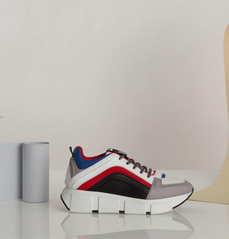 3d4b196fa4 VicMatie Boutique Online - VIC MATIÉ | Woman shoes and accessories ...