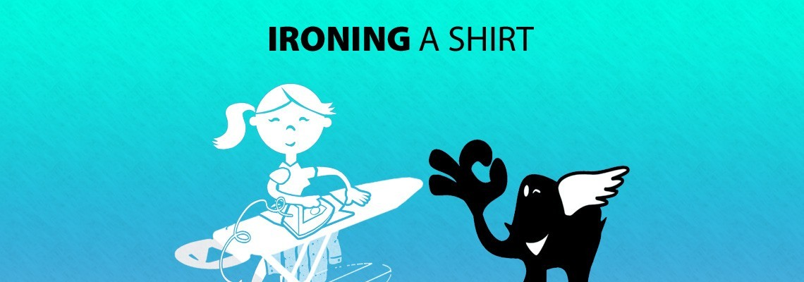 /upload/264/cms/72396/en/9886/ironing.jpg