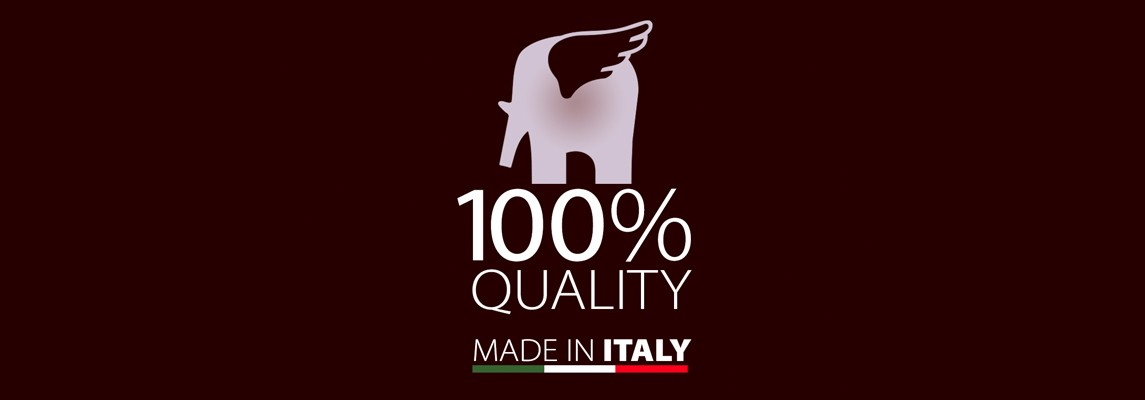 Made in Italy 0