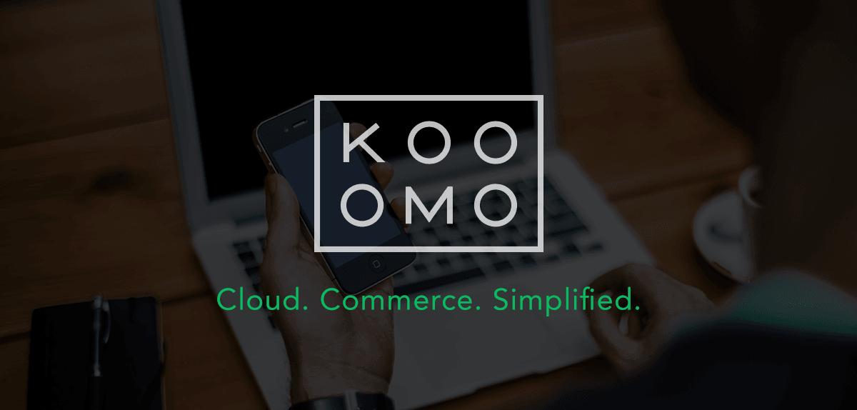 Kooomo's got you covered