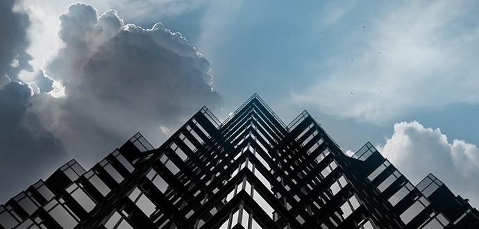My cloud e-week in Barcelona