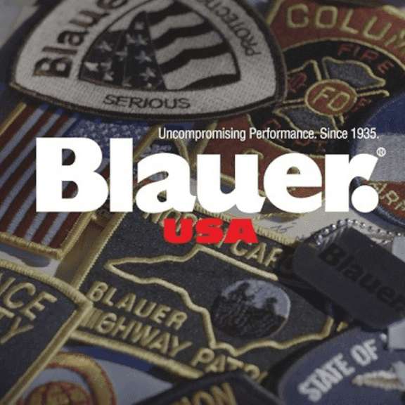 SEO & AdWords – How Blauer Cracked Germany