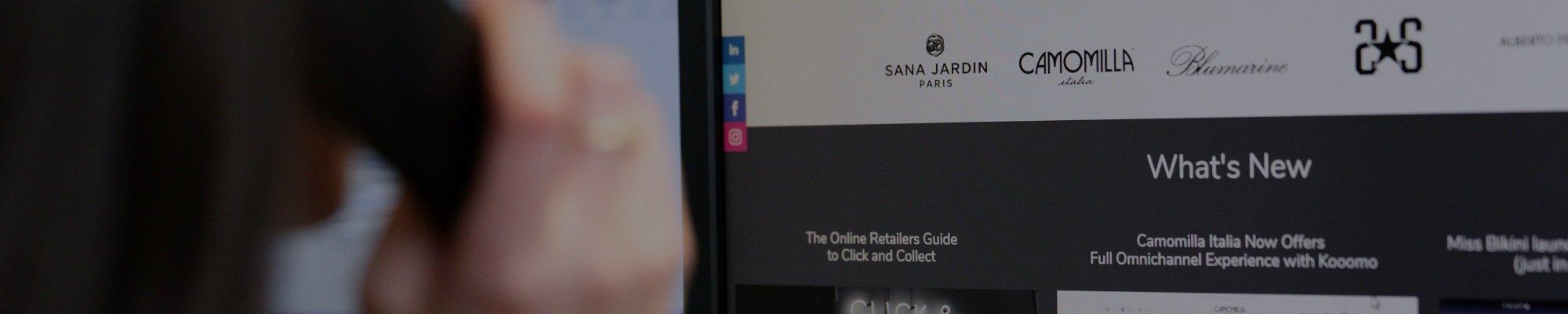 Confronto tra piattaforme e-commerce
