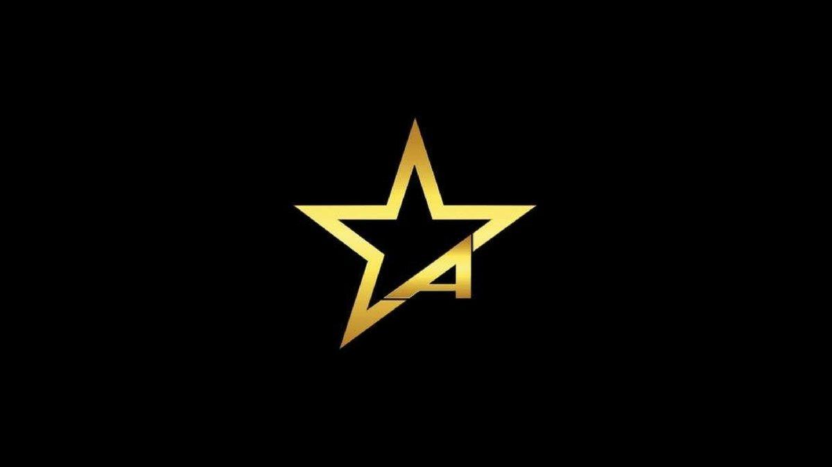 Coming Soon - All Stars Sport