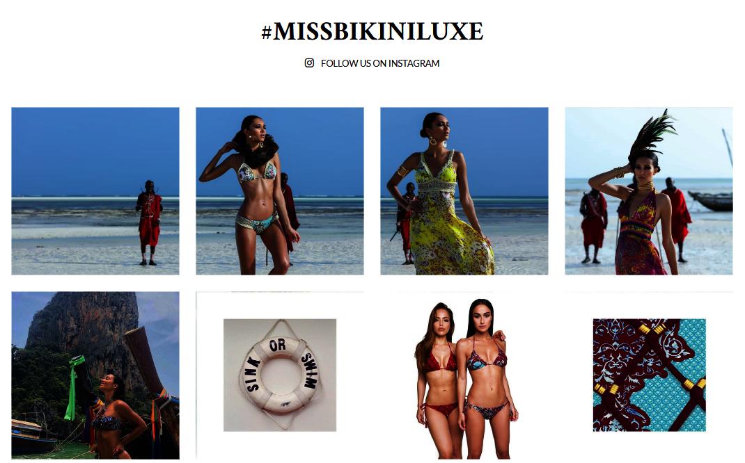 miss-bikini-instagram