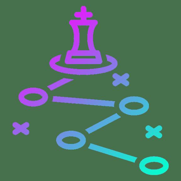 Strategic Consultancy