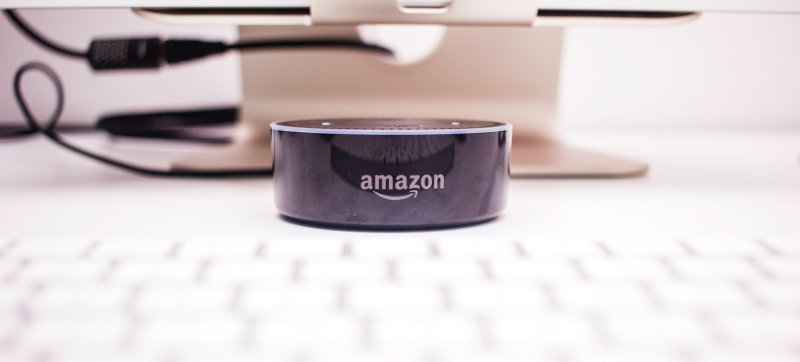 Why 'Amazon Tax' Probably Won't<br> Fix the High Street's Woes