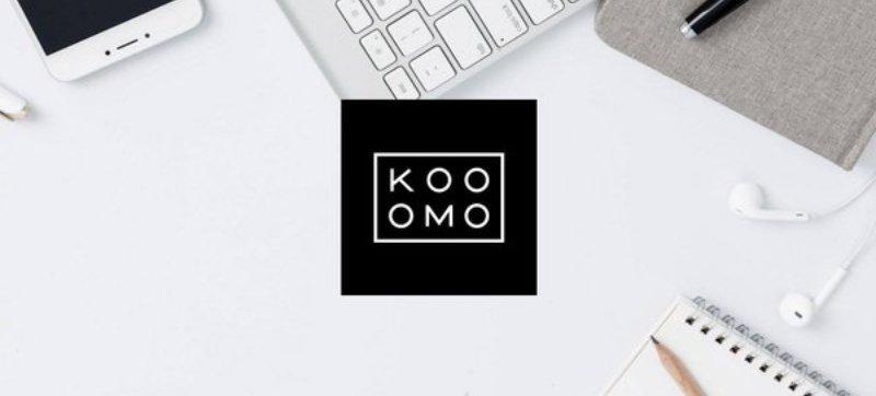 Kooomo News