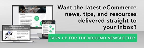 kooomo-newsletter