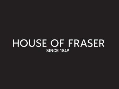 house-of-fraser