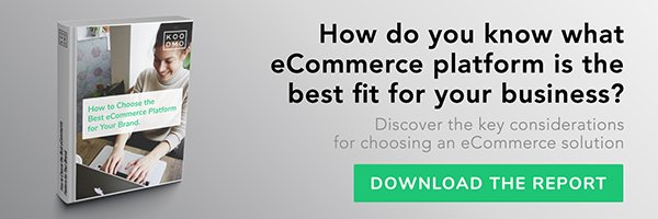 choosing-an-ecommerce-platform