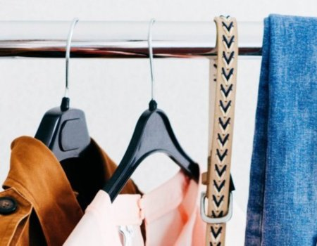 5 Surefire Ways to Attract More Customers to Your Online Fashion Store