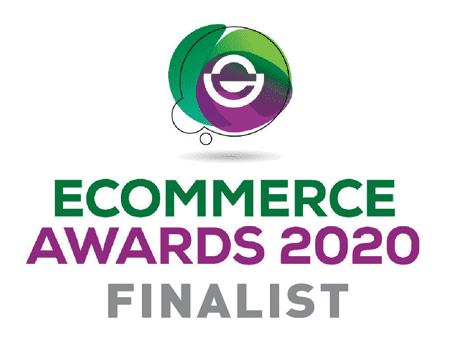 eCommerce Awards 2020