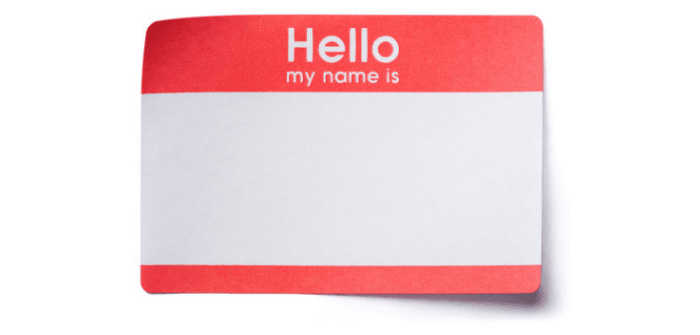 How To Use Personalisation In Marketing To Drive Repeat Customers