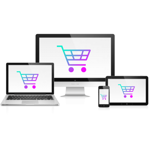 Cross-Platform Shopping Carts
