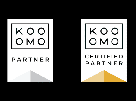 Kooomo Launches new Agency and Technology Partner Program