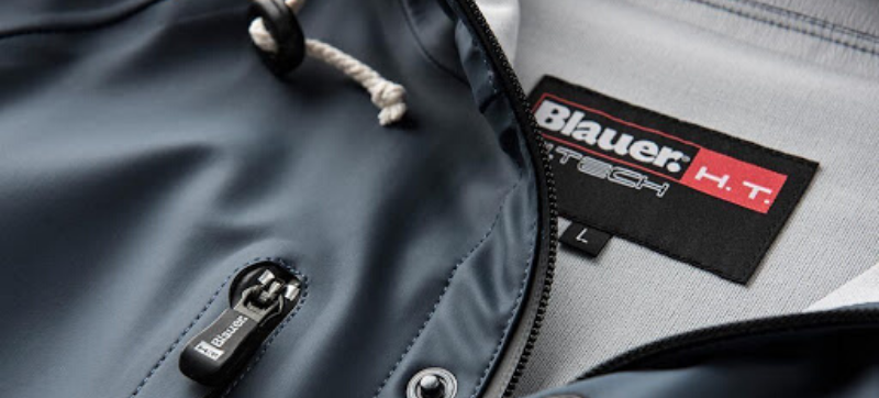 Joining forces with Kooomo extends Blauer's global reach The global clothing retailer saw a 205% increase in online revenue and a 447% growth increase from 2016 to 2019 after implementing Kooomo