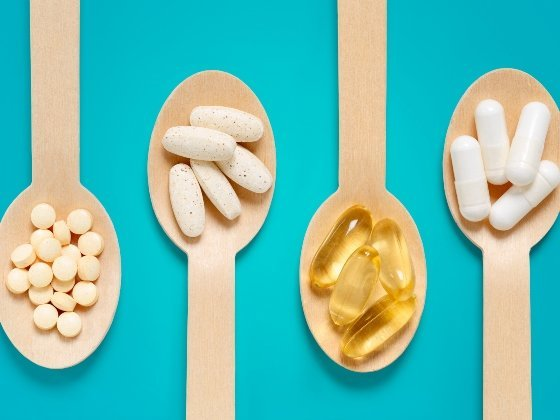Supplements, Health & Beauty The supplements industry is booming. Discover the key actions needed to optimise your online store.