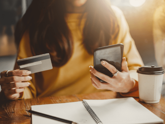 Prepare your online store for the new Black Friday shopper - We're back with the latest in our series, helping online retailers prepare for Black Friday 2021.