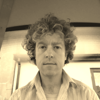 David Coen - Head of Engineering
