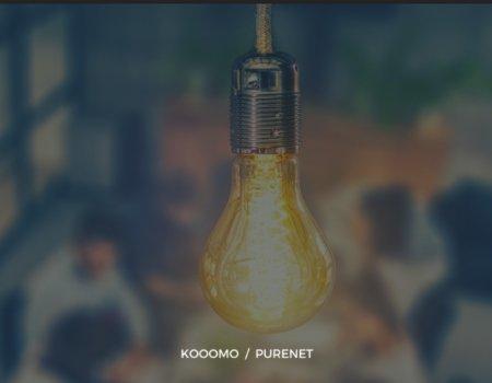 Kooomo X Purenet - B2B eCommerce