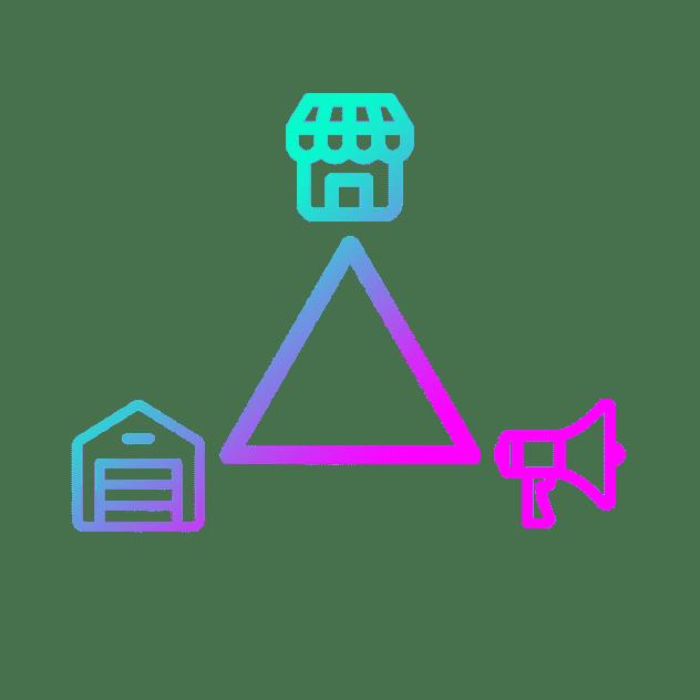 Caratteristiche della piattaforma