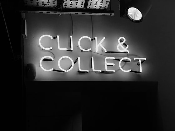 GUIDE - The Online Retailers' Guide to Click and Collect