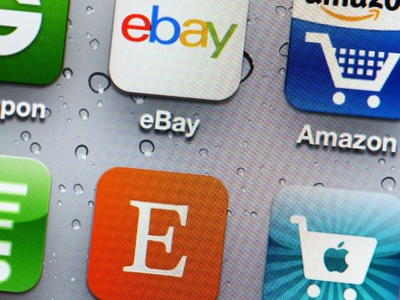 BLOG - Getting the most out of marketplaces on Black Friday: 5 simple steps for retailers