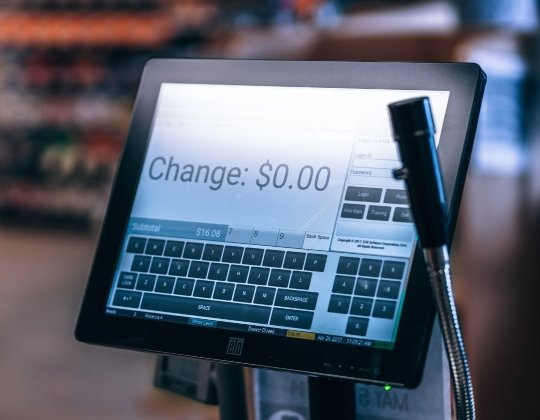 BLOG - How to Give Customers the Ultimate Checkout UX