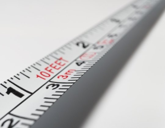BLOG 5 Metrics That Tell You Nothing About Your Online Store