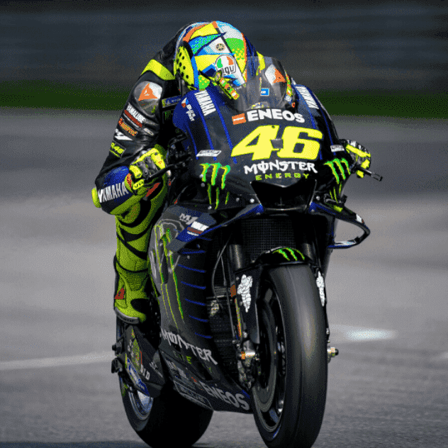 How MotoGP™ accelerated sales in 80 countries with Kooomo