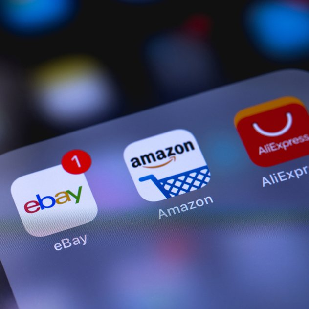 How Brands Can Expand into Online Marketplaces
