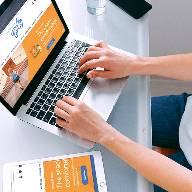 A Step by Step Guide for Trialling a D2C eCommerce Strategy