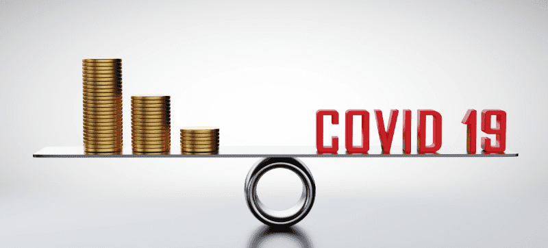 Covid and commerce one year on: eCommerce set to continue as omnichannel booms