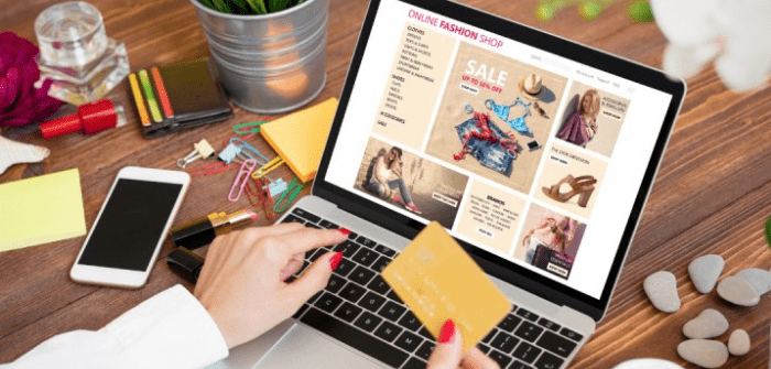 eCommerce optimisation: Walking the fine line between personalisation and privacy