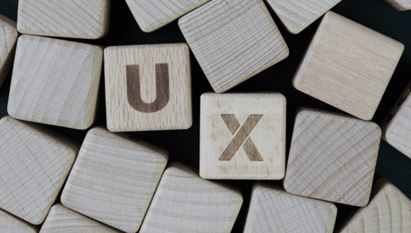 How UX can improve your SEO strategy